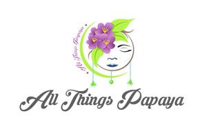 All Things Papaya