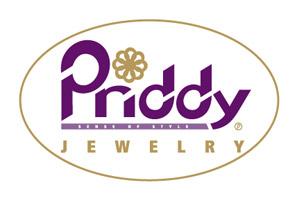Priddy