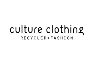 Fashion Culture Clothing