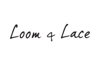 Fashion Loom en Lace