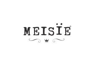 Fashion Meisie