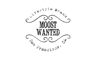 Fashion Moost Wanted