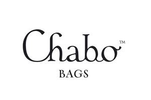 Chabo Bags Tassen Collectie